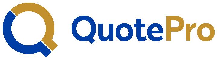 QuotePro
