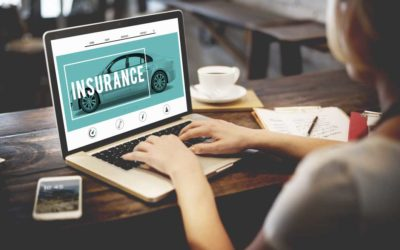 Advanced Technology for the New World of Insurance