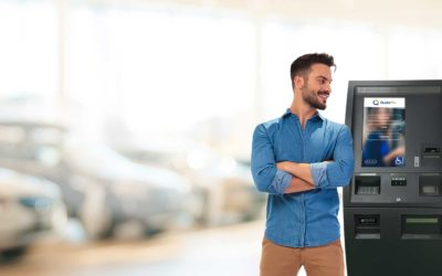 How Kiosks Pay for Themselves at BHPH and Franchise Dealerships