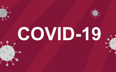 A Message to Our Valued Clients on COVID-19