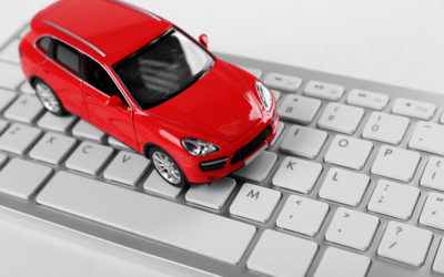 Top Three Ways to Improve Your Dealership During COVID-19